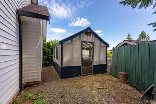 Photo 41: 525 Cove Pl in : CR Willow Point House for sale (Campbell River)  : MLS®# 884520