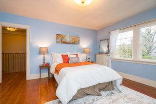 """Photo 11: 1310 W KING EDWARD Avenue in Vancouver: Shaughnessy House for sale in """"2nd Shaughnessy"""" (Vancouver West)  : MLS®# R2247828"""