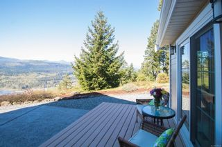Photo 16: 5075 Aho Rd in : Du Ladysmith House for sale (Duncan)  : MLS®# 874528