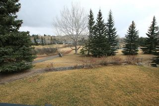 Photo 5: 30 GLENWOOD Crescent: Cochrane House for sale : MLS®# C4110589