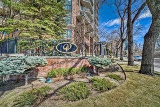 Photo 3: 303 228 26 Avenue SW in Calgary: Mission Apartment for sale : MLS®# A1096803
