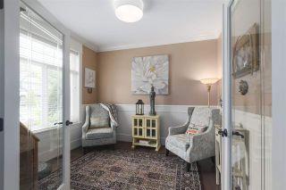 "Photo 10: 17356 3A Avenue in Surrey: Pacific Douglas House for sale in ""Summerhill/ Dufferin Park"" (South Surrey White Rock)  : MLS®# R2396441"