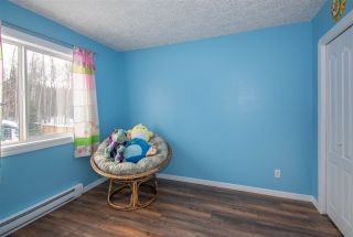Photo 11: 1455 CHESTNUT Street: Telkwa House for sale (Smithers And Area (Zone 54))  : MLS®# R2439526