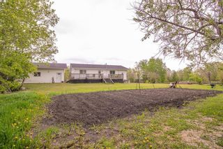 Photo 32: 22114 141.5 Road Northeast in Riverton: RM of Bifrost Residential for sale (R19)  : MLS®# 202113875