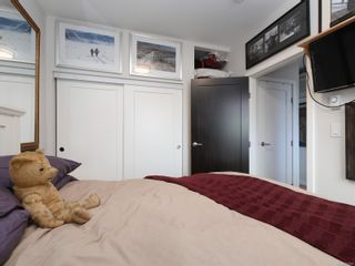 Photo 13: 301 1515 Redfern St in : Vi Jubilee Condo for sale (Victoria)  : MLS®# 873995