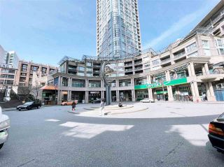 Photo 18: 186 KEEFER Place in Vancouver: Downtown VW Retail for sale (Vancouver West)  : MLS®# C8037502
