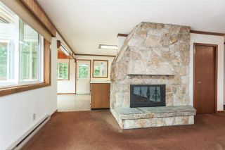 Photo 9: 49966 LOOKOUT Road in Chilliwack: Ryder Lake House for sale (Sardis)  : MLS®# R2589172