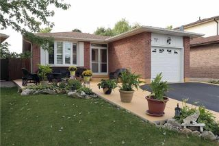 Photo 12: 704 Coulson Avenue in Milton: Timberlea House (Bungalow) for sale : MLS®# W3620366