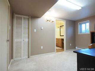 Photo 14: 521 Hallsor Drive in VICTORIA: Co Wishart North Residential for sale (Colwood)  : MLS®# 326745