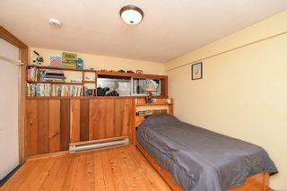 Photo 23: 7608 N Island Hwy in : CV Merville Black Creek House for sale (Comox Valley)  : MLS®# 870847