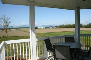 "Photo 24: 6371 LONDON Road in Richmond: Steveston South House for sale in ""LONDON LANDING"" : MLS®# V837362"