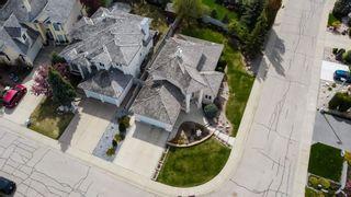 Photo 31: 621 CHERITON Crescent in Edmonton: Zone 14 House for sale : MLS®# E4231173