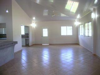 Photo 19: House near Coronado only $149,900