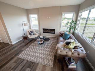 Photo 10: 2619 200 Street in Edmonton: Zone 57 House for sale : MLS®# E4252243