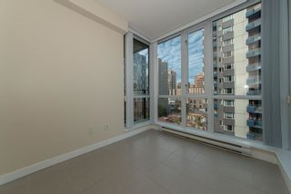 Photo 14: 902 1082 SEYMOUR Street in Vancouver: Downtown VW Condo for sale (Vancouver West)  : MLS®# R2625244