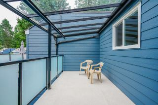 """Photo 24: 9 2590 AUSTIN Avenue in Coquitlam: Coquitlam East Townhouse for sale in """"Austin Woods"""" : MLS®# R2617882"""