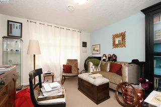 Photo 17: 2324 Demamiel Pl in SOOKE: Sk Sunriver House for sale (Sooke)  : MLS®# 804798