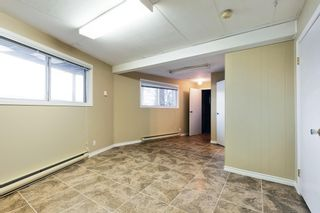Photo 13: 7150 Brent Road in Peachland: House for sale : MLS®# 10123222