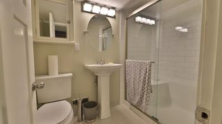 Photo 31: 108 7 Avenue NW in Calgary: Crescent Heights Detached for sale : MLS®# A1154042