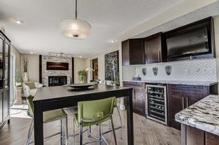 Photo 21: 20 Woodfield Road SW in Calgary: Woodbine Detached for sale : MLS®# A1100408