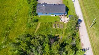 Photo 4: 8913 Highway 215 in Maitland: 105-East Hants/Colchester West Residential for sale (Halifax-Dartmouth)  : MLS®# 202117304