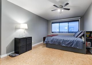 Photo 16: 701 300 MEREDITH Road NE in Calgary: Crescent Heights Apartment for sale : MLS®# A1083001