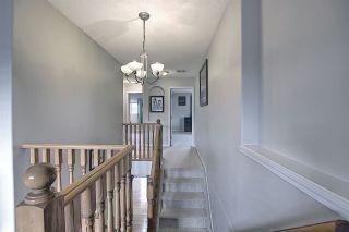 Photo 34: 12 Oakland Way: St. Albert House for sale : MLS®# E4239275