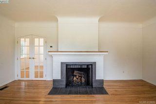 Photo 10: 3887 Seaton St in VICTORIA: SW Tillicum House for sale (Saanich West)  : MLS®# 820853