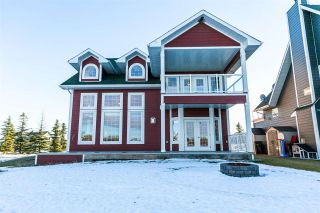 Photo 1: : Rural Wetaskiwin County House for sale : MLS®# E4223859