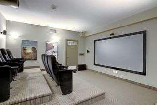 Photo 37: 327 52 CRANFIELD Link SE in Calgary: Cranston Apartment for sale : MLS®# A1104034