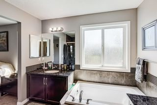 Photo 18: 158 Hillcrest Circle SW: Airdrie Detached for sale : MLS®# A1116968
