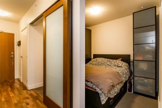 """Photo 7: 705 250 E 6TH Avenue in Vancouver: Mount Pleasant VE Condo for sale in """"THE DISTRICT"""" (Vancouver East)  : MLS®# R2118672"""