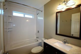 Photo 30: A 10113 West Coast Rd in SHIRLEY: Sk French Beach House for sale (Sooke)  : MLS®# 802526