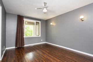 Photo 5: 637 Warsaw Avenue in Winnipeg: Crescentwood Residential for sale (1B)  : MLS®# 202119069