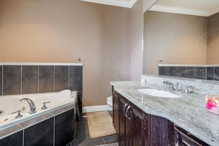 Photo 21: 3701 LINCOLN Avenue in Coquitlam: Burke Mountain House for sale : MLS®# R2625466