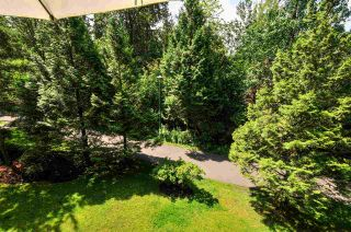 """Photo 12: 303 6737 STATION HILL Court in Burnaby: South Slope Condo for sale in """"THE COURTYARDS"""" (Burnaby South)  : MLS®# R2077188"""
