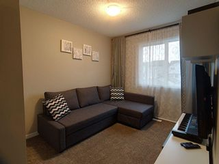 Photo 15: 4043 CHAPPELLE Green in Edmonton: Zone 55 House for sale : MLS®# E4266204