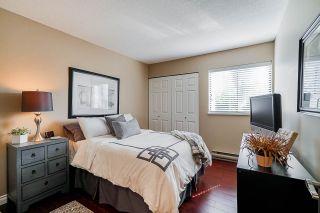 "Photo 9: 202 1424 MARTIN Street: White Rock Condo for sale in ""The Patrician"" (South Surrey White Rock)  : MLS®# R2367423"