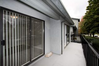 """Photo 15: 19 7553 HUMPHRIES Court in Burnaby: Edmonds BE Townhouse for sale in """"HUMPHRIES COURT"""" (Burnaby East)  : MLS®# R2110591"""
