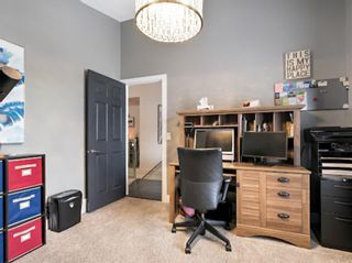 Photo 30: 74 Lakeview Bay: Chestermere Detached for sale : MLS®# A1144089