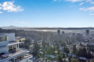 Photo 18: 3402 657 WHITING Way in Coquitlam: Coquitlam West Condo for sale : MLS®# R2532266