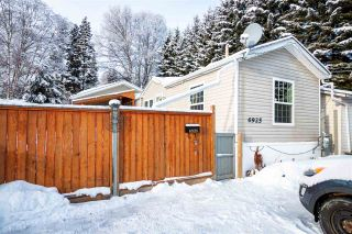 Photo 2: 6925 ADAM Drive in Prince George: Emerald Manufactured Home for sale (PG City North (Zone 73))  : MLS®# R2531608