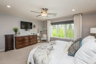 Photo 26: 1218 CHAHLEY Landing in Edmonton: Zone 20 House for sale : MLS®# E4262681