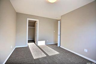 Photo 7: 3459 Elgaard Drive in Regina: Hawkstone Residential for sale : MLS®# SK821513