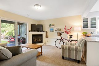 Photo 32: 5217 Fox Pl in Nanaimo: Na North Nanaimo House for sale : MLS®# 887522