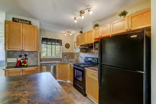 Photo 7: 802 140 Sagewood Boulevard SW: Airdrie Row/Townhouse for sale : MLS®# A1114716