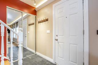 Photo 2: 8416 19 Avenue in Edmonton: Zone 29 House for sale : MLS®# E4248440
