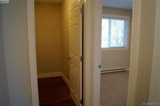 Photo 20: 116 636 Granderson Rd in VICTORIA: La Fairway Row/Townhouse for sale (Langford)  : MLS®# 827763