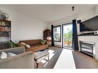 Photo 12: 313 1414 17 Street SE in Calgary: Inglewood Condo for sale : MLS®# C4063420