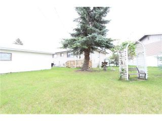Photo 18: 132 5 Avenue NW: Airdrie House for sale : MLS®# C4023053